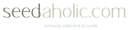 seedaholic.com